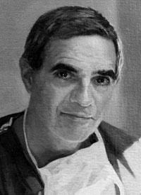 Peter Jannetta MD