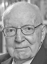 Dr. John J McLaughlin