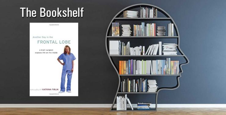 Bookshelf-Frontal-Lobe-Firlik
