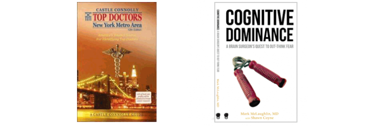 Books750x250.png